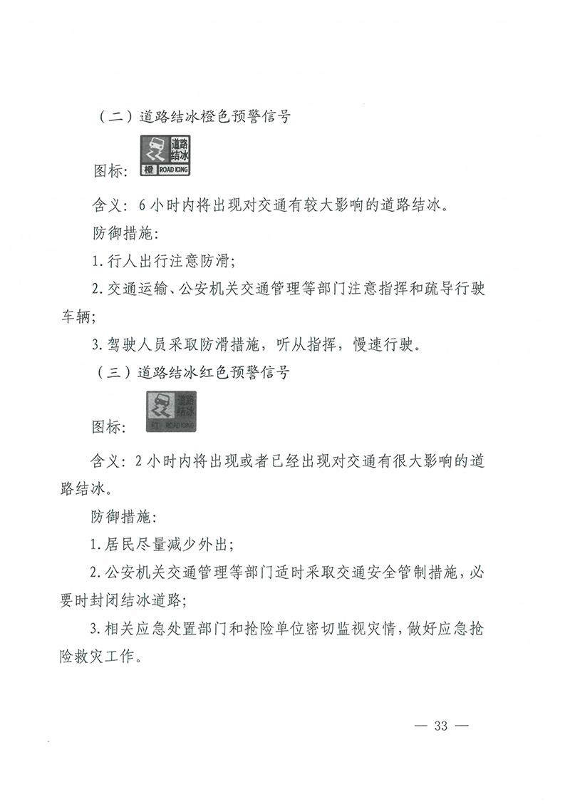 zcfg20210127_页面_33.jpg